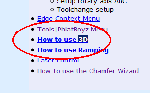 howto3d.png