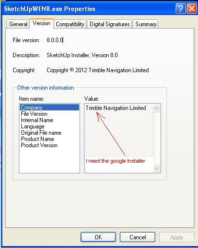windows 8 installer.JPG